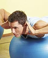 Asesoramiento fitness